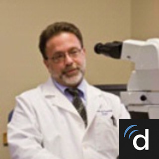 David Hicks, MD, Pathology, Rochester, NY, Strong Memorial Hospital of the University of Rochester