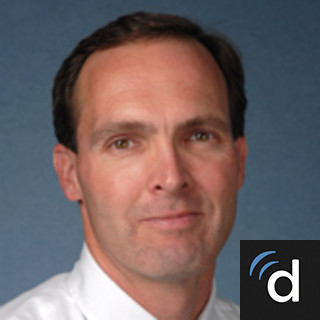 Mark Lockett, MD, General Surgery, Charleston, SC, Ralph H. Johnson Veterans Affairs Medical Center