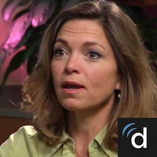 Julie Gemmell, MD, Radiation Oncology, Eugene, OR, McKenzie-Willamette Medical Center