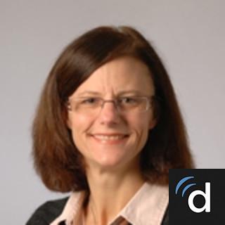Mary Maluccio, MD, General Surgery, New Orleans, LA, Richard L. Roudebush Veterans Affairs Medical Center