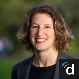 Brie Williams, MD, Geriatrics, San Francisco, CA, UCSF Medical Center
