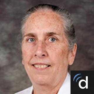 Laura Beverly, MD, Pediatrics, Jacksonville, FL, UF Health Jacksonville