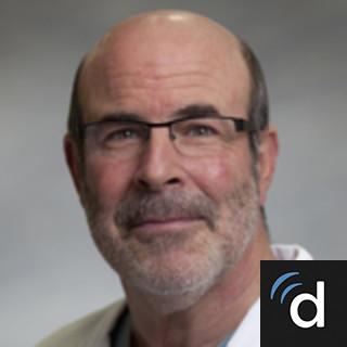 Robert Friedman, MD, Obstetrics & Gynecology, West Chester, PA, Coordinated Health-Bethlehem