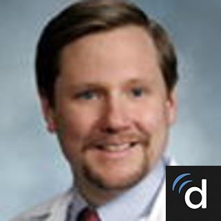James Balcom IV, MD, Vascular Surgery, Danvers, MA, Beverly Hospital