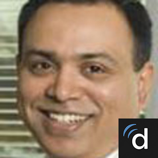 Dr  Zeshan Rana, Cardiologist in Fredericksburg, VA   US News Doctors