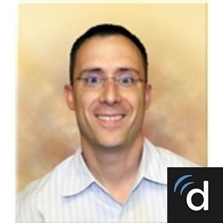 Shye Wortman, MD, Internal Medicine, Staten Island, NY, Richmond University Medical Center