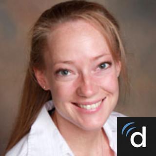 Erin Vicari, MD, Internal Medicine, Crown Point, IN, Franciscan Health Crown Point