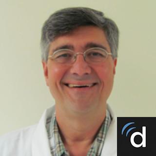 Ross Moorman III, MD, Emergency Medicine, Tifton, GA, South Georgia Medical Center