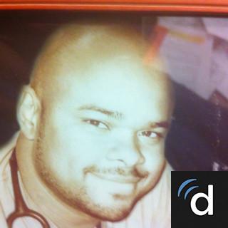 Antoine Carre, MD, Plastic Surgery, Los Angeles, CA