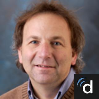 Charles Hemenway, MD, Pediatric Hematology & Oncology, Maywood, IL, Loyola University Medical Center