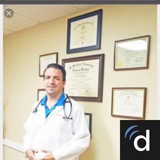 Brent Pennington, MD, Family Medicine, Corpus Christi, TX, CHRISTUS Spohn Hospital Shoreline