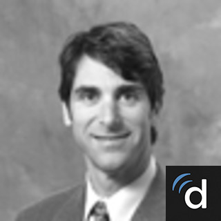 Michael Sorscher, MD, Orthopaedic Surgery, Grand Blanc, MI, Ascension Genesys Hospital