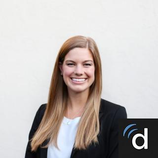 Dr  Jenny Joslin, Pediatrician in Philadelphia, PA | US News