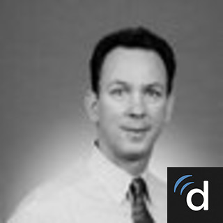 Bohdan Martynec, MD, Geriatrics, Doylestown, PA, Doylestown Hospital