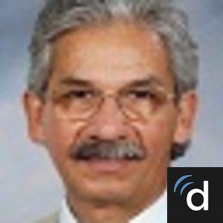 Alvaro Garza, MD, Preventive Medicine, Modesto, CA