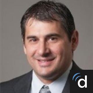 Nikola Zivaljevic, MD, Orthopaedic Surgery, Dallas, TX, Medical City Dallas