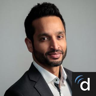 Dr  Rahi Kumar, Radiologist in Burlingame, CA | US News Doctors