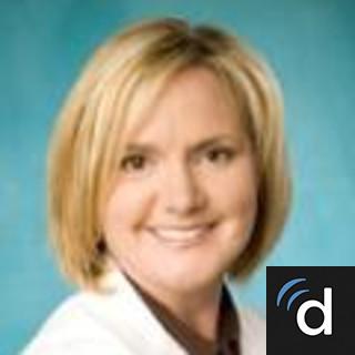 Catherine (Bruns) Gaffney, DO, Internal Medicine, Tulsa, OK, Hillcrest Medical Center