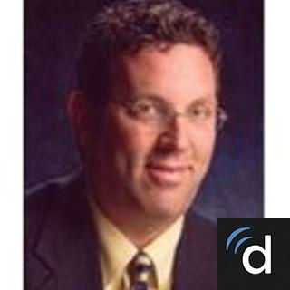 David Moody, MD, Radiology, Coeur D Alene, ID, Kootenai Health