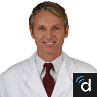 Duncan Rougier-Chapman, MD, Radiology, Raleigh, NC, WakeMed Raleigh Campus