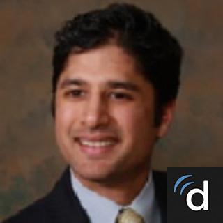 Veevek Agrawal, DO, Internal Medicine, New York, NY, Mount Sinai Beth Israel