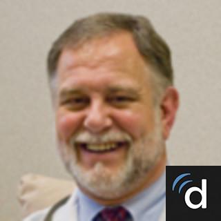 Kevin Keller, MD, Family Medicine, Richmond, VA, Chippenham Hospital