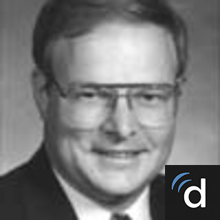 John Schulte, MD, Obstetrics & Gynecology, Kearney, NE, CHI Health Good Samaritan
