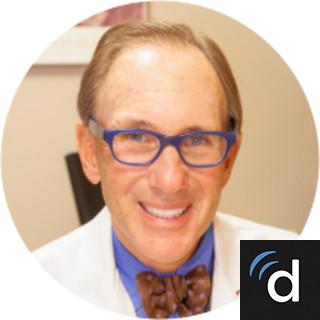 Lewis Schneider, MD, Gastroenterology, New York, NY, New York-Presbyterian Hospital