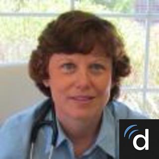 Keri Erland, MD, Internal Medicine, Boise, ID, Saint Alphonsus Regional Medical Center