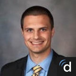 Brandon Peck, MD, Otolaryngology (ENT), Exeter, NH