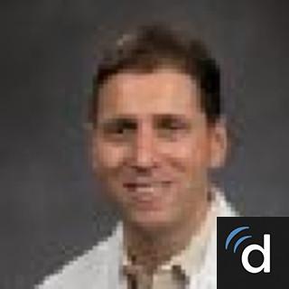 Dr Elliot Heller Gastroenterologist In Pomona Ny Us