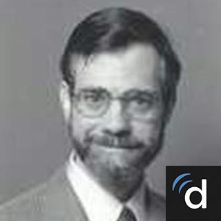 Richard Alden, MD, Psychiatry, Portland, OR, Good Samaritan Regional Medical Center