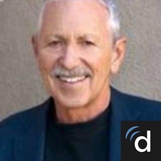 Richard Foxx, MD, Other MD/DO, Escondido, CA