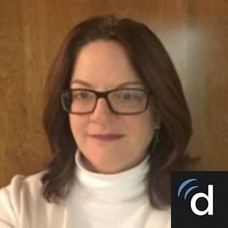 Lisa Frappier, DO, Psychiatry, Providence, RI, Landmark Medical Center