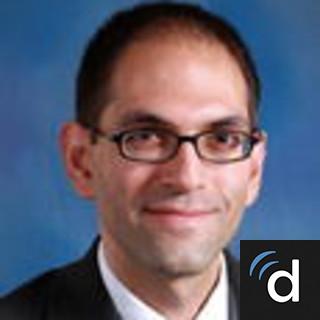Dr  Jeremy Marcus, MD – Washington, DC | Nephrology
