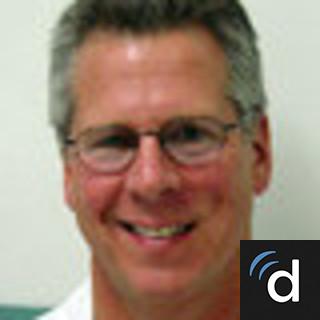 Louis Horwitz, MD, Emergency Medicine, Summa Health System