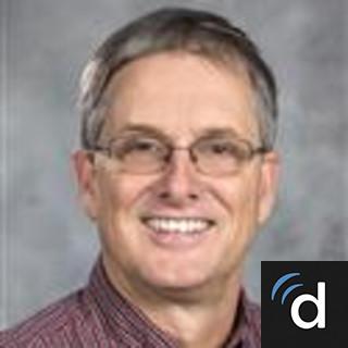Dr  Joseph Casadonte, Pediatric Neurologist in Saint