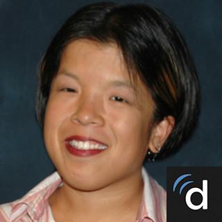 Dr  Sonia Liu, Family Medicine Doctor in San Carlos, CA | US News