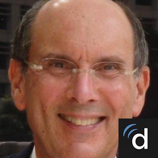 Bruce Leslie, MD, Nephrology, Princeton, NJ