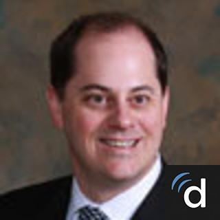 Chad Ritenour, MD, Urology, Atlanta, GA, Emory University Hospital