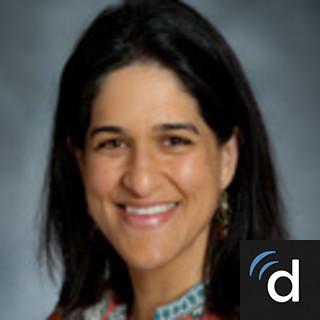 Malini Nijagal, MD, Obstetrics & Gynecology, San Francisco, CA, UCSF Medical Center