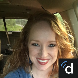 Jennifer Moore, Family Nurse Practitioner, Anniston, AL