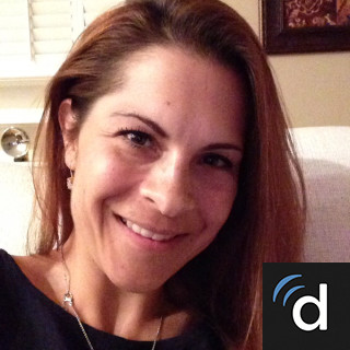 Franchesca Estrada, MD, Pediatrics, Leander, TX, Dell Children's Medical Center of Central Texas