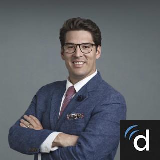 Jonathan Bass, MD, Plastic Surgery, Brooklyn, NY, NYC Health + Hospitals / Bellevue