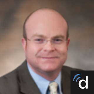 Roy Williams Jr., MD, Oncology, Mechanicsburg, PA, Geisinger Medical Center