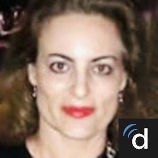 Ioanna Kosmidou, MD, Cardiology, New York, NY, New York-Presbyterian Hospital