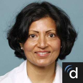 Nidhi Malik, MD, Internal Medicine, Reston, VA, Inova Fairfax Hospital