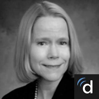 Dr  Gayle Woodson, MD – Melbourne, FL | Otolaryngology (ENT)