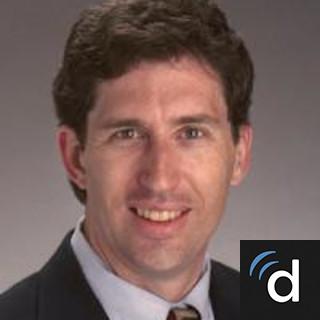 James Garnett, MD, Otolaryngology (ENT), Lake Quivira, KS, The University of Kansas Hospital