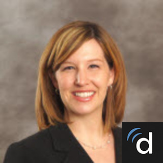 Christie Sasso, MD, Anesthesiology, Bedford Corners, NY, Northern Westchester Hospital